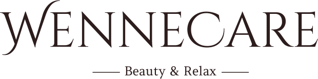 WenneCare Beauty & Relax